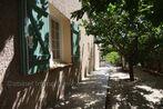 Vente Maison 3 pièces 99m² Banyuls-dels-Aspres - Photo 9