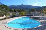 Sale House 6 rooms 170m² Angoustrine-Villeneuve-Des-Escalades (66760) - Photo 3