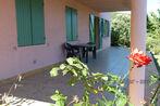 Sale House 7 rooms 150m² Montbolo (66110) - Photo 7