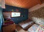 Sale House 4 rooms 70m² Maureillas-las-Illas - Photo 8