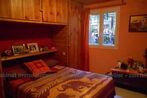 Sale House 4 rooms 80m² Villemolaque (66300) - Photo 8