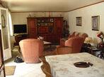 Sale House 4 rooms 103m² Saint-Jean-Pla-de-Corts - Photo 10