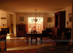 Sale House 5 rooms 159m² Saint-Jean-Pla-de-Corts - Photo 12