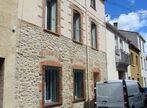 Vente Maison 6 pièces 147m² Saint-Jean-Pla-de-Corts - Photo 1