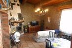 Vente Maison 4 pièces 80m² Villemolaque (66300) - Photo 4