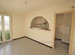 Vente Appartement 2 pièces 43m² Céret - Photo 1