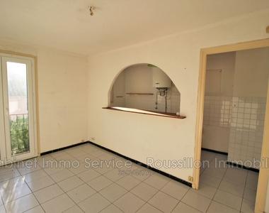Sale Apartment 2 rooms 43m² Céret - photo
