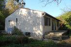Sale House 3 rooms 60m² Serralongue (66230) - Photo 2