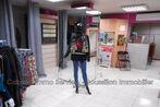 Sale Business 55m² Amélie-les-Bains-Palalda (66110) - Photo 3