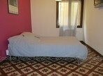 Sale House 5 rooms 118m² Saint-Jean-Pla-de-Corts - Photo 14