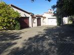 Sale House 5 rooms 115m² Maureillas-Las-Illas - Photo 8
