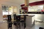 Sale House 5 rooms 180m² Le Boulou (66160) - Photo 3