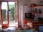 Vente Maison 4 pièces 84m² Villelongue-Dels-Monts - Photo 4