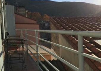Sale Apartment 3 rooms 67m² Céret (66400) - photo
