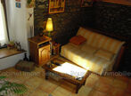 Sale House 2 rooms 49m² Le Boulou - Photo 13