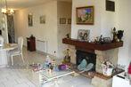 Vente Maison 3 pièces 80m² Reynès (66400) - Photo 9