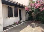 Sale House 3 rooms 60m² Boulou - Photo 9