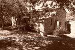 Vente Maison 5 pièces 96m² Calmeilles (66400) - Photo 4