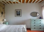 Sale House 10 rooms 500m² Céret - Photo 6