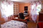 Sale House 6 rooms 129m² Arles-sur-Tech (66150) - Photo 6