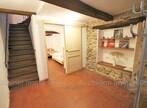 Sale House 4 rooms 110m² Céret - Photo 1