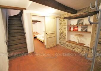 Sale House 4 rooms 110m² Céret - photo