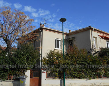 Sale House 5 rooms 141m² Céret (66400) - photo