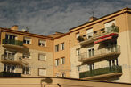 Vente Appartement 2 pièces 40m² Céret - Photo 8