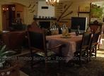 Sale House 5 rooms 157m² Maureillas-las-Illas - Photo 5