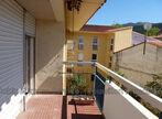 Sale Apartment 4 rooms 92m² Céret - Photo 3
