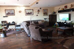 Sale House 8 rooms 230m² Saint-Génis-des-Fontaines (66740) - Photo 4