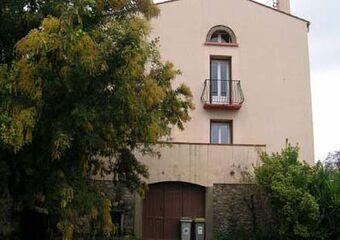 Location Maison 4 pièces 114m² Céret (66400) - Photo 1