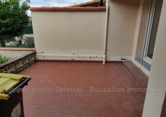 Renting House 4 rooms 82m² Céret (66400) - Photo 1