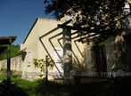 Sale House 5 rooms 120m² Céret - Photo 4