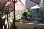 Sale House 4 rooms 140m² Montesquieu-des-Albères (66740) - Photo 4