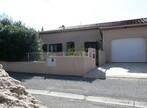 Sale House 4 rooms 100m² Maureillas-las-Illas - Photo 3