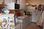 Sale Apartment 1 room 37m² Amélie-les-Bains-Palalda (66110) - Photo 3