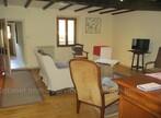 Sale House 7 rooms 131m² Lamanère - Photo 14