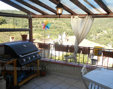 Sale House 4 rooms 85m² Llauro (66300) - photo