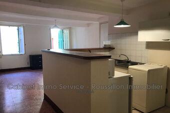 Vente Appartement 1 pièce 26m² Céret (66400) - photo