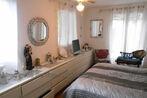 Sale House 7 rooms 233m² Le Boulou (66160) - Photo 8