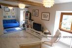 Sale House 4 rooms 146m² Prats-de-Mollo-la-Preste (66230) - Photo 5