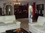 Vente Maison 6 pièces 175m² Banyuls-dels-Aspres - Photo 7