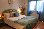 Sale House 4 rooms 110m² Saint-Jean-Pla-de-Corts (66490) - Photo 5