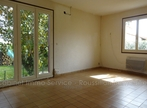 Sale House 4 rooms 110m² Céret - Photo 6