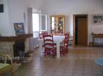 Vente Maison 4 pièces 84m² Villelongue-Dels-Monts - Photo 6