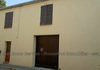 Renting House 3 rooms 75m² Brouilla (66620) - Photo 1