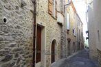 Vente Maison 4 pièces 85m² Saint-Jean-Pla-de-Corts (66490) - Photo 4
