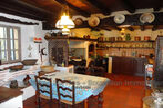 Sale House 7 rooms 212m² La Bastide (66110) - Photo 8