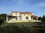 Sale House 5 rooms 200m² PASSA - Photo 1